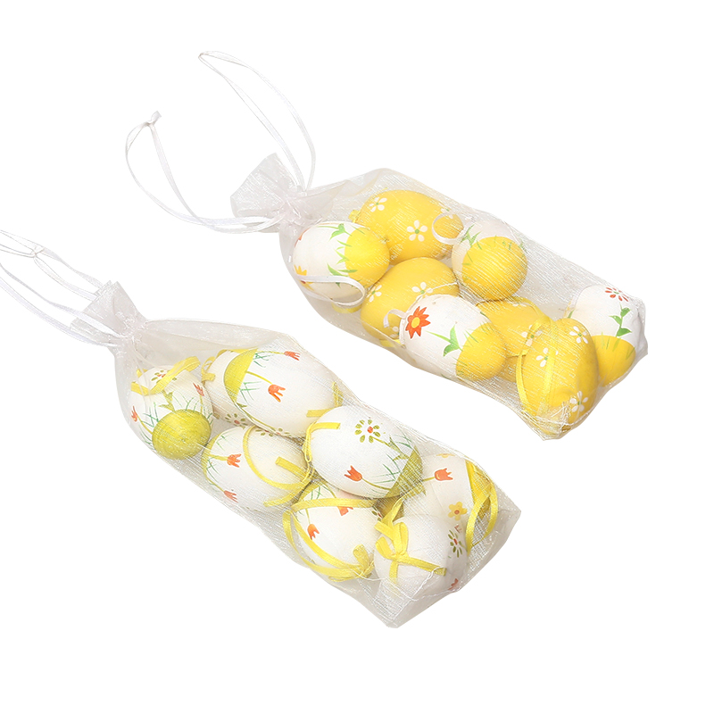 "1.8"" 9ct   Easter Eggs"