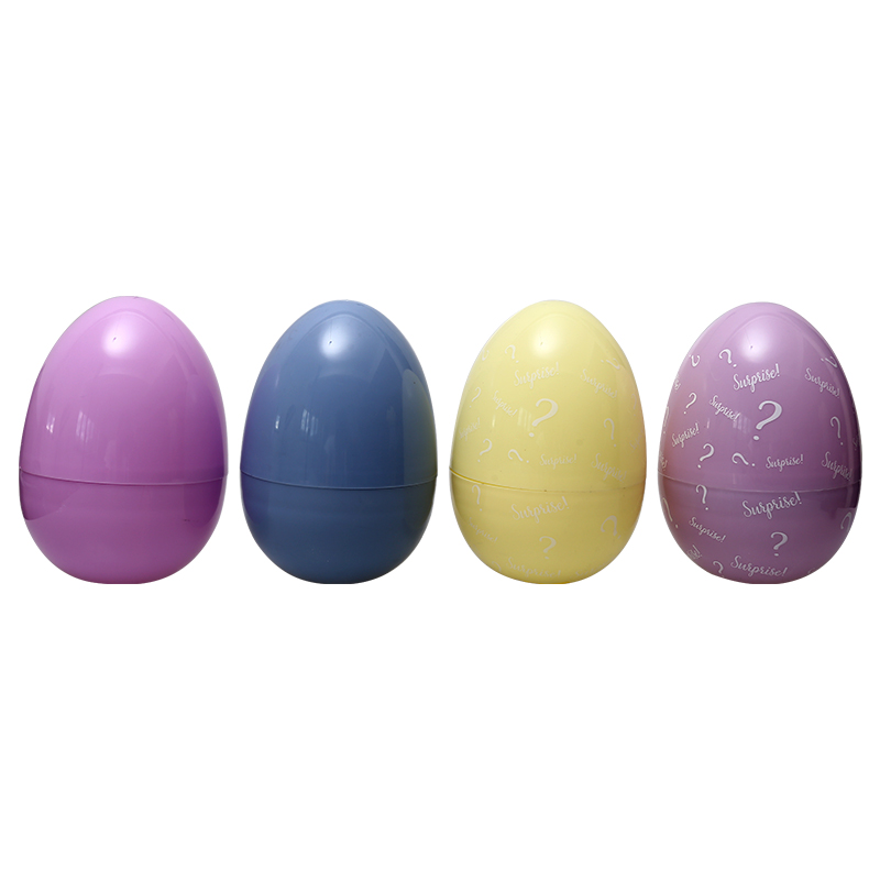 "6.1"" color Easter Eggs"